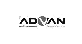 Advan BW
