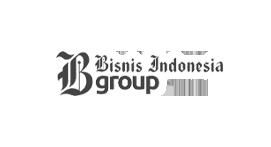 Bisnis Indonesia BlackWhite3